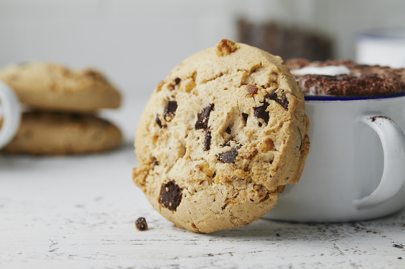 balfours-cookies16357_choc-chip